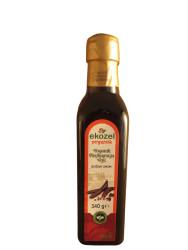Organik Keçiboynuzu Özü - 340 G