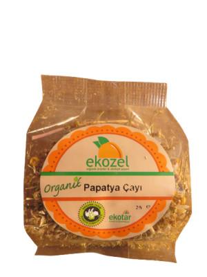 Organik Papatya Çayı - 25 G