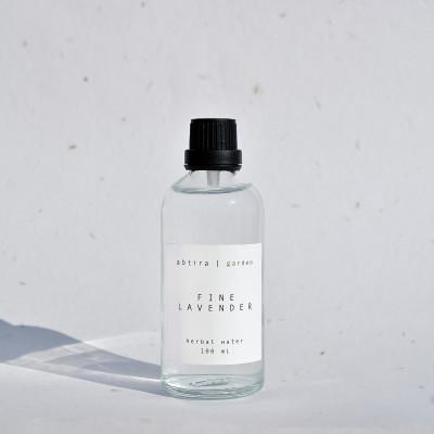Fıne Lavender | Zarif Lavanta Suyu