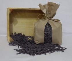 Siyah Havuçlu Erişte - 1 Kg