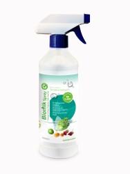Biomik Sprey Meyve Sebze Temizleme Solüsyonu