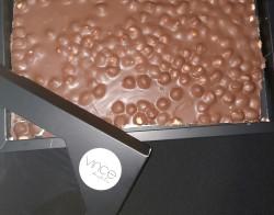 1 Kg Beyoğlu Çikolatası