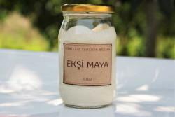 Ekşi Maya