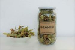 Ihlamur (45gr)