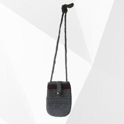 Mini Çanta - Telefonluk