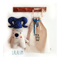 Lalalum