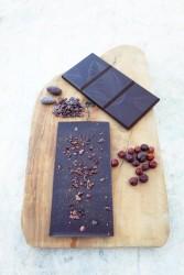 Ardıç & Kakao Nibi