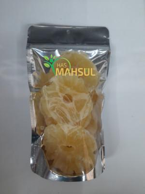 Doğal Ananas Kurusu 250gr