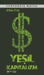 A'dan Z'ye Yeşil Kapitalizm
