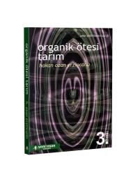 Organik Ötesi Tarım