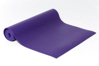 Yoga Mat - Mor