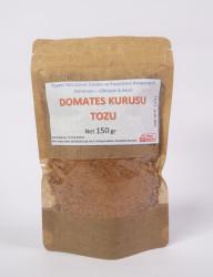 Domates Tozu (150 Gr)