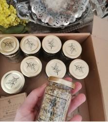 Nadir Bitki Çayları