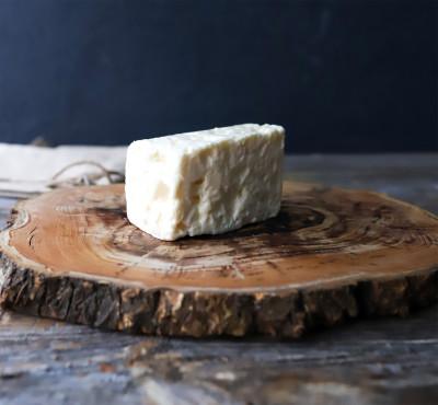 Mevsim Peyniri 350 Gr