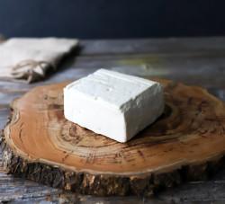 Taze Keçi Peyniri