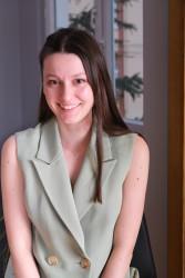 Carol Yelek Ceket