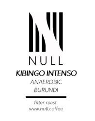 Kibingo Intenso Anaerobic - Burundi - 2020/2021