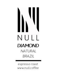 Diamond - Brezilya - Espresso - 2020/2021