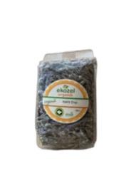Organik Kekik Çayı - 100 G