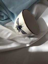 Arı Kupa