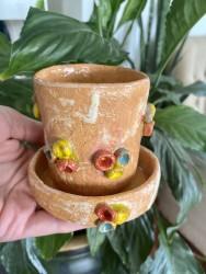 Çay/kahve Kupası