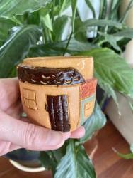 Çay/kahve Kupası/tabağı