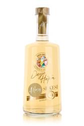 Daye Hatun 4 Hırsız Sirkesi / Four Thieves Vinegar (500 Ml)