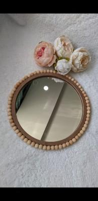Boncuk Ayna
