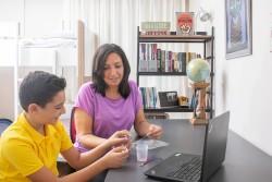 Evde Bilim 5. Sınıf Deney Seti (yıllık)