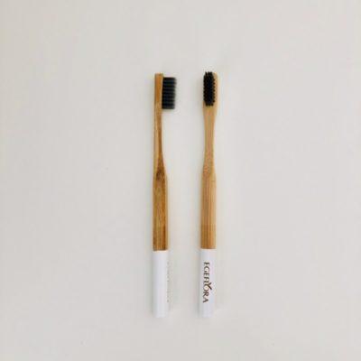 Bambu Diş Fırçası (yetişkin Boy)