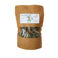 Boztepe Zeytin Yaprağı Çayı 100 Gr