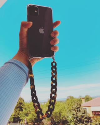 Telefon Askısı