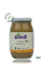 Gekoo Organik Susam Tahini 340g