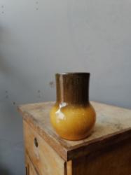 Mini Vazo