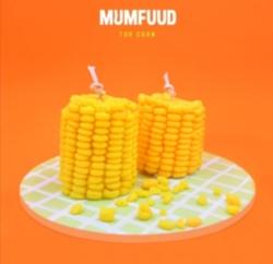 Top Corn