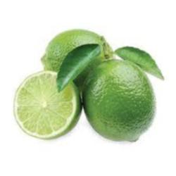 Taze Lime