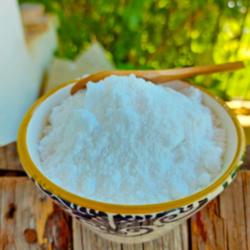 1 Kg Kaya Şekeri – Nöbet Şekeri – Doğal Şeker – Nebat Şekeri