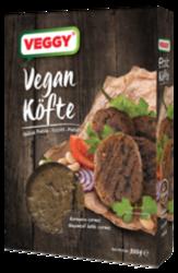 Veggy Vegan Köfte 300gr