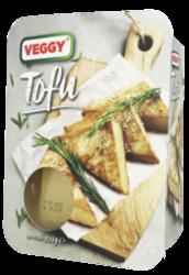 Veggy Tofu 300gr