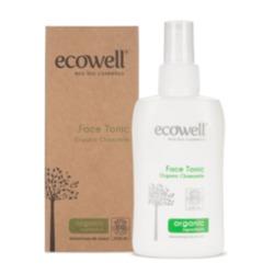 Ecowell Yüz Toniği 150ml