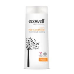 Ecowell Saç Bakım Kremi 200ml