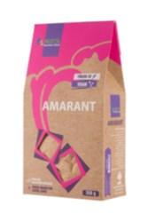 Nustil Amarant 350 Gr