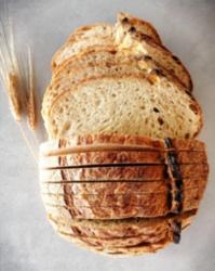 Ekşi Mayalı Gökhan'ın Ekmeği( 750 Gr)