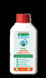 Green Clean Bitkisel Makine Temizleyici 250ml