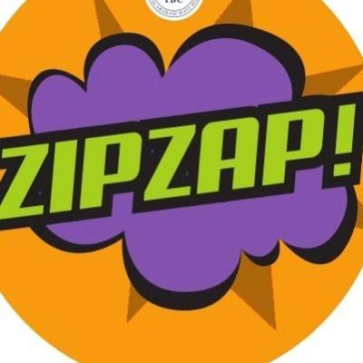 Zip Zap